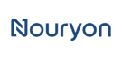 VIM Group Rebranding Clients - Nouryon logo