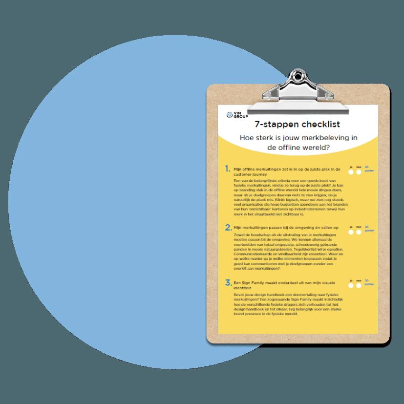 Kopie van Is jouw merk Digital-Proof (1)