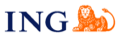 VIM Group Rebranding Clients - ING Logo