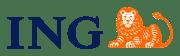 Rebrending Clients - ING logo transparent background