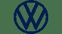 VIM Group Rebranding Clients - Volkswagen logo