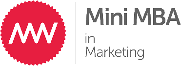 mini MBA logo (2)