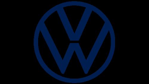Volkswagen-logo-1-500x281